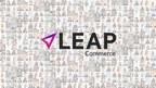 LEAP Commerce,亚太区屡获殊荣的电子商务推动者和品牌合作伙伴