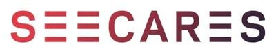SeeCares Logo