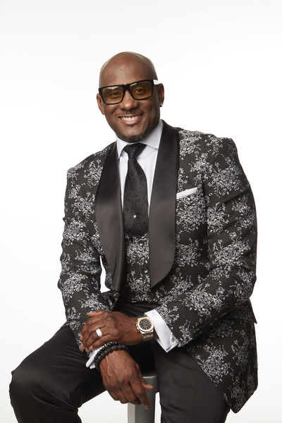 Montee Tayion, CEO Tayion Collection