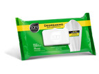 Sani Professional Launches Degreasing Multi-Surface Wipes in an...