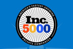 Brightway Insurance again named to the Inc. 5000...
