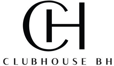 Clubhouse Media Group