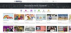 Infobase Adds New Enhancements to Learn360, Making the Ultimate...