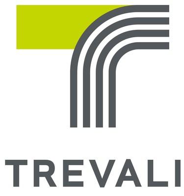 Trevali Logo (CNW Group/Trevali Mining Corporation)