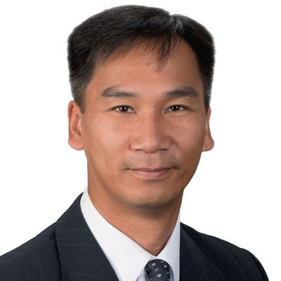 Dat Tran has been named president of PowerSecure, effective August 16, 2021.