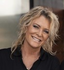 Pit Boss® Grills Signs Lee Ann Whippen To A Partnership Agreement...