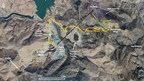 SSR Mining Announces Positive Exploration Results for the...