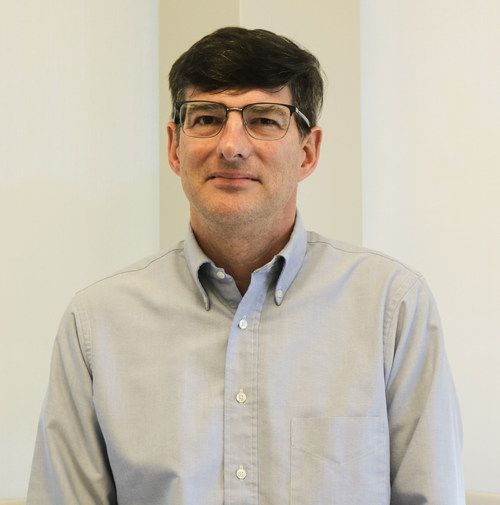 Genera, a manufacturer of sustainable pulp and molded fiber products, has named Jay Surina its chief financial officer.