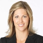 National Broadcaster and Television Producer Amy Gutierrez Joins...