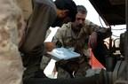 创伤后应激障碍卓越中心关于阿富汗局势及对加拿大退伍军人及其家庭的影响的声明
