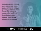 Apple- And Southern Company-Backed Propel Center Collaborates With INROADS To Launch One-Of-A-kind Internship Experience