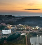 施耐德电气和AVEVA统一Vale采矿业务,以提高安全和可持续性