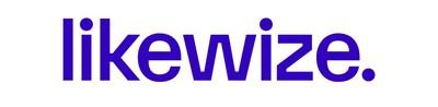 Likewize Logo