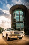 Hagerty and Aldel Financial Announce Merger Agreement for Hagerty ...