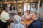 Cracker Barrel Old Country Store Continues to #CareItForward by...