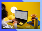 Quizlet Launches New Explanations to Provide Step-by-Step...