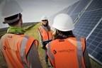 Nextracker Launches Half the Sun, A Global Solar Scholarship for...