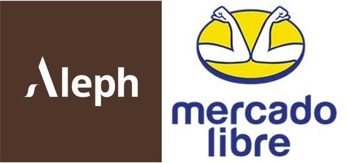 Aleph / MercadoLibre