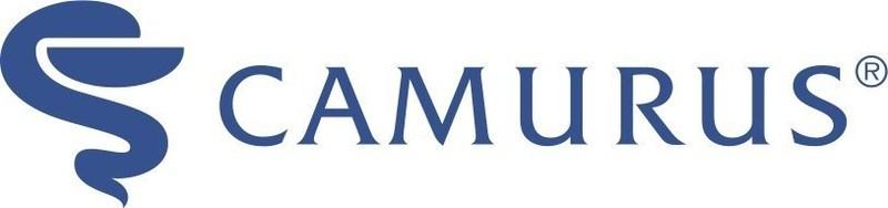 Camurus (PRNewsFoto/Braeburn Pharmaceuticals)