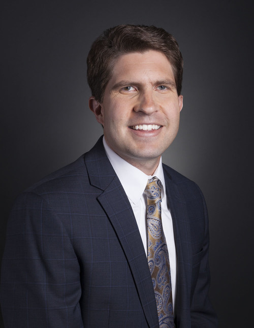 Attorney Brian Q. McDonnell, Principal, Hourigan, Kluger & Quinn