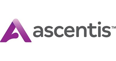 Ascentis is a leading provider of full-suite HR technology centered around industry-leading workforce management solutions. (PRNewsfoto/Ascentis)
