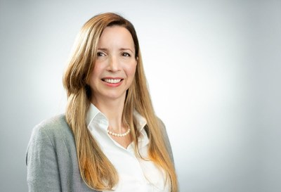 Tanger Outlets Appoints Virginie Julie Schena SVP, People and Culture