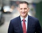 Arturo Brito, MD, MPH, Appointed President and CEO of Children's...