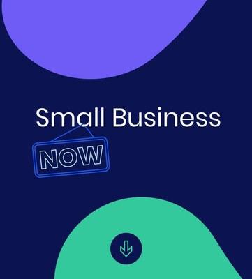 Constant Contact's Small Business Now