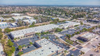 SKB acquires Chandler Business Center, a 106,892 square foot...