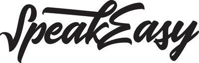 Speakeasy Cannabis Club Ltd. Logo (CNW Group/Speakeasy Cannabis Club Ltd.)
