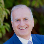 Dan Berish Joins Precision Medical Products as New President of...