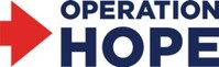 Operation HOPE to Launch Ranking of Top 25 Financial Institutions for Retail Investors
