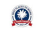 American Specialty Health Named One of South Carolina's Top Five...