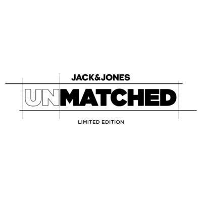 Jack&Jones Unmatched