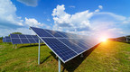 CleanSpark Rolls Out Smart Residential Microgrid Solution and...