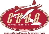 Cuba Travel Services (PRNewsFoto/Cuba Travel Services)