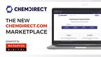 McFadyen Digital Client ChemDirect Launches Transformational...