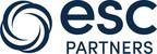 InvoiceCloud and ESC Partners Combine Forces Delivering Online...
