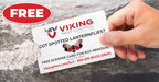 Viking Pest Control Offers Free Spotted Lanternfly Egg Removal...