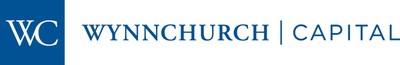 Wynnchurch Capital logo