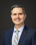 First Bank & Trust Company Welcomes Luke Johnson to Bristol, Tennessee