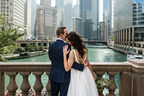 Win The Opportunity To Elope On The Magnificent Mile© during Meet Me On The Mile, September 26