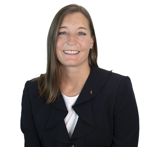 Maggie Tuschinski