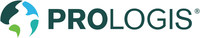Prologis. (PRNewsFoto/Prologis, Inc.) (PRNewsFoto/Prologis, Inc.) (PRNewsFoto/Prologis, Inc.)