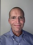 Umoja Biopharma Appoints Greg Sargen to its Board of Directors...