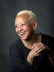 Writer Nikki Giovanni Named PVAMU's 2021-2022 Toni Morrison...