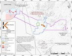 KORE Mining Provides Imperial Project Update...