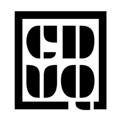 CDVQ Logo (CNW Group/Rights 4 Vapers)