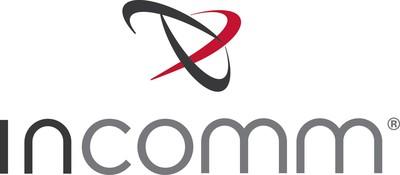 InComm logo (PRNewsFoto/InComm)