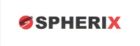 Spherix Logo. (PRNewsFoto/Spherix Incorporated) (PRNewsFoto/SPHERIX INCORPORATED)